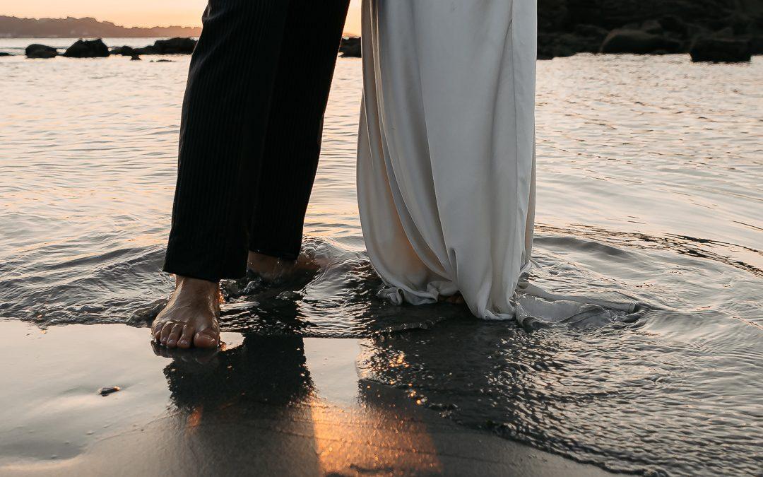 Elopement, Boda íntima, Micro wedding, Boda en casa, Boda secuela… ¿Pero yo ahora como me caso?